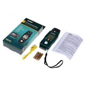Extech EN510 Environmental Meter
