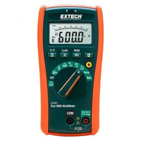 Extech EX363 11 Function True RMS HVAC Digital Multimeter