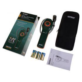 Extech EZ40 EzFlex Combustible Gas Detector 1