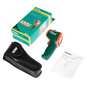 Extech IRT600 IR Thermal Condensation Scanner Kit