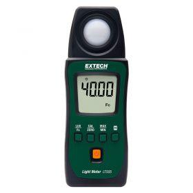 Extech LT505 Pocket Light Meter