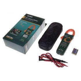 Extech MA440 Clamp Meter - Kit