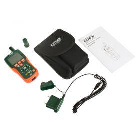 Extech Moisture Meter MO297 Kit