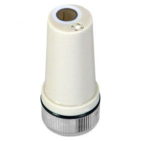 extech ph115 replacement refillable ph electrode module