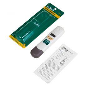 Extech PH50 Waterproof pH Pen