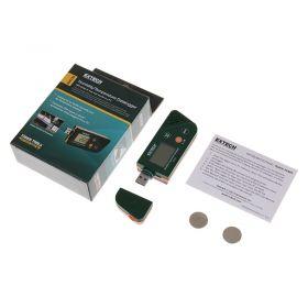 Extech RHT30 USB Humidity/Temperature Datalogger - Kit