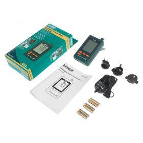 Extech SD500 Humidity Temperature Datalogger - Kit