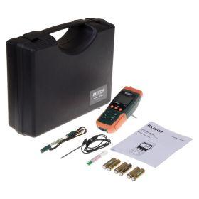 Extech SDL100 pH/ORP/Temperature Datalogger - Kit