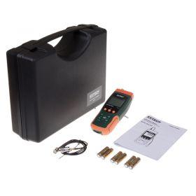 Extech SDL800 Vibration Meter Datalogger - Kit