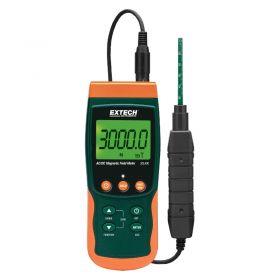 Extech SDL900 AC/DC Magnetic Field Meter / Datalogger