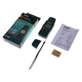 Extech UV510 UVA Light Meter - Kit