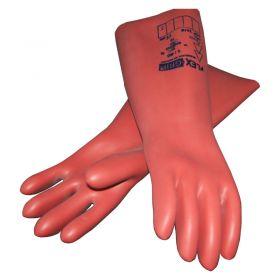 ITL Flex & Grip Class 0 Insulated Gloves
