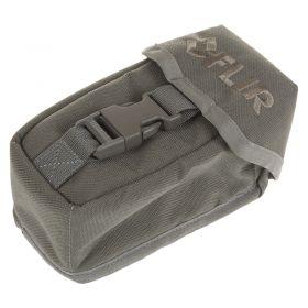 FLIR Belt Holster MOLLE Case for PS Series Cameras - Front