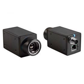 Flir A35 Series of Thermal Imaging Cameras