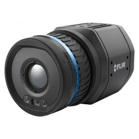 FLIR A500-EST Fixed Mount Temperature-Screening Thermal Camera