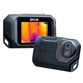 FLIR C2 R&D Thermal Camera