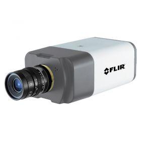FLIR CF-52XX ioi HD Fixed Analytic Security Cameras