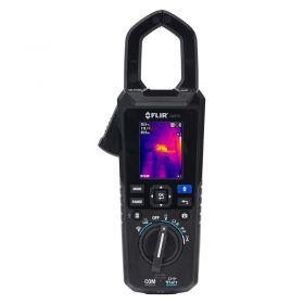 FLIR CM275 IGM™ Thermal Imaging Datalogging Clamp Meter