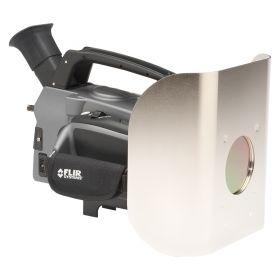 FLIR GF309 Infrared camera
