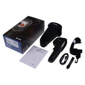FLIR K1 Firefighting Thermal Imaging Camera (160 x 120p)