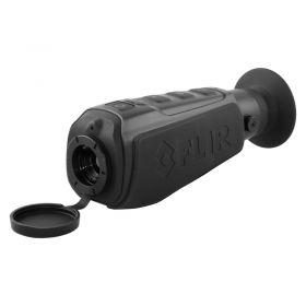 FLIR LS-XR Handheld Law Enforcement Thermal Camera