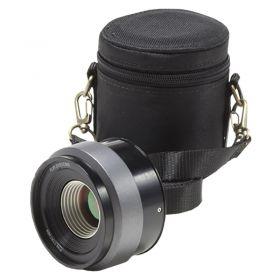 FLIR T197387 MWIR Lens 24° w/ case