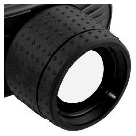 FLIR Lens QD65 BH-Series