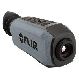 FLIR Scion OTM260 Outdoor Thermal Monocular