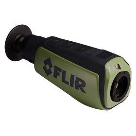FLIR Scout II 640 Wildlife/Hunting Thermal Camera