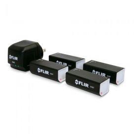 FLIR SV87-Kit Vibration Monitoring Solution