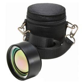 FLIR T198059 Close-Up Thermal Camera Lens
