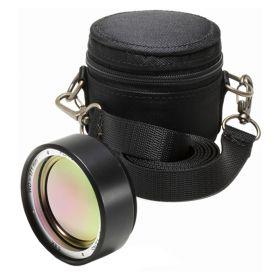 FLIR T198060 Close-Up Infrared Thermal Camera Lens