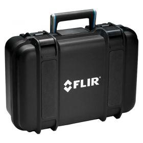 FLIR T198370 Watertight Plastic Case - For T Series Cameras