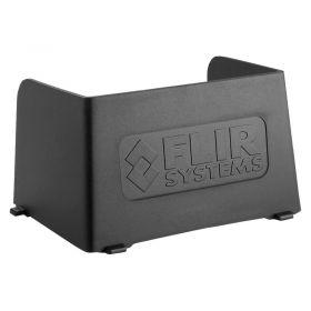 FLIR T19483 Sun Shield