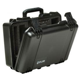 FLIR T198625 Hard Transportion Case for FLIR T6XX Series