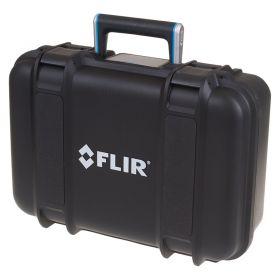 FLIR T199347ACC Hard Transport Case for FLIR's T5XX Thermal Cameras