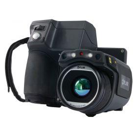 FLIR T600 Thermal Camera w/ Choice of Lens