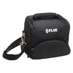 FLIR T1911048 Carrying Pouch