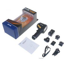 FLIR TG167 Spot Thermal Camera - Kit