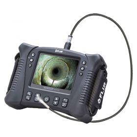 FLIR VS70 Borescope