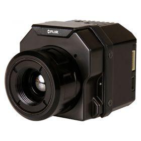 FLIR Vue Pro R 640 Radiometric Drone Thermal Imaging Cameras – 30Hz