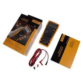 Fluke 177 Digital Multimeter - Kit