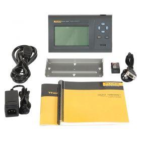 Fluke 1620A-X-256 Thermo-Hygrometer Value Kit – Choice of Sensor