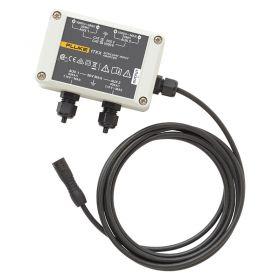 Fluke 173X ADPT Auxiliary Input Adapter for Fluke 173X