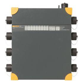 Fluke 1760 Power Quality Recorder three phase Topas