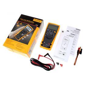 Fluke 179 Digital Multimeter - Kit