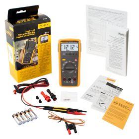 Fluke 233 Remote Display Multimeter Kit