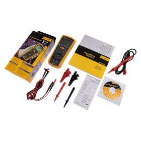 Fluke 1507 Insulation Tester - Kit