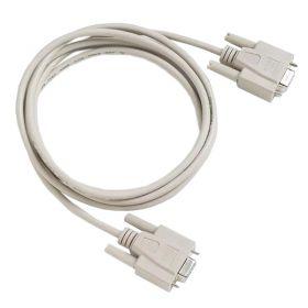 Fluke Serial Cable Kit for 1502/1504