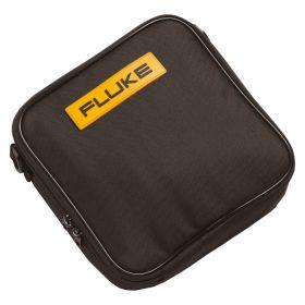 Fluke C116 Soft Meter Case